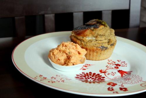 http://www.cuisine-addict.com/wp-content/uploads/2010/08/39318_1584694496269_1202947183_1661245_6150033_n.jpg