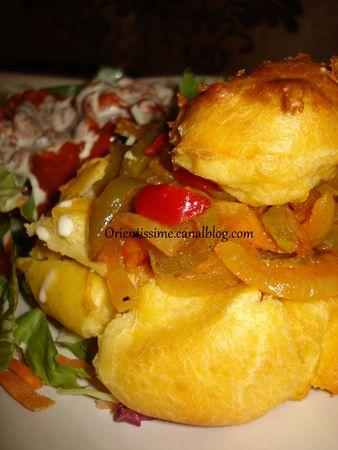 http://www.cuisine-addict.com/wp-content/uploads/2010/08/53510627_p.jpg