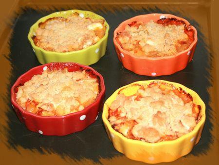 http://www.cuisine-addict.com/wp-content/uploads/2010/08/55681441_p.jpg