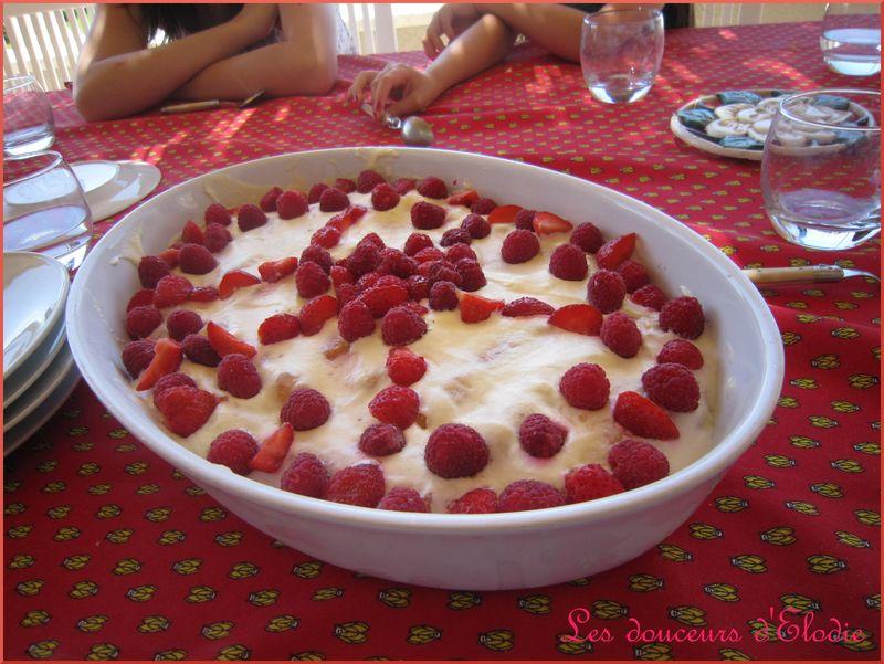 http://www.cuisine-addict.com/wp-content/uploads/2010/08/55878861.jpg