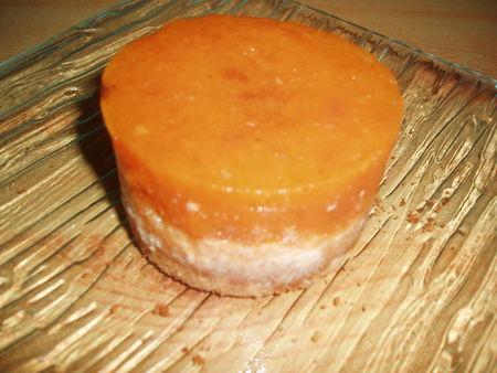 http://www.cuisine-addict.com/wp-content/uploads/2010/08/55953692_p.jpg
