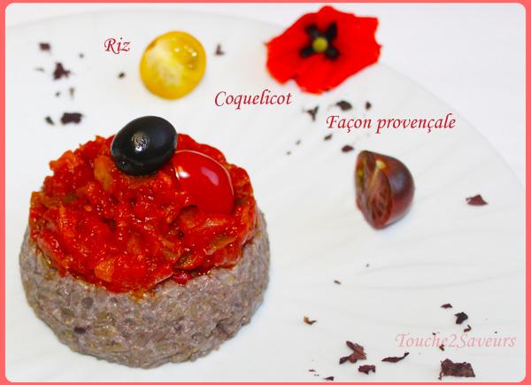 http://www.cuisine-addict.com/wp-content/uploads/2010/08/8-2047-2-.jpg