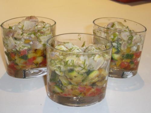http://www.cuisine-addict.com/wp-content/uploads/2010/08/recettes-5-mars-2009-au-31-d-cembre-2009-894.jpg