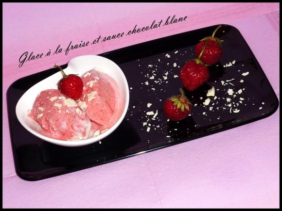 http://www.cuisine-addict.com/wp-content/uploads/2010/09/glace-fraise-sauce-choco.jpg