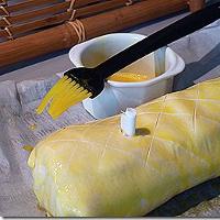19 - filet italienne - claude