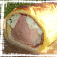 91---Filet-en-croute-italienne---rosaline.jpg