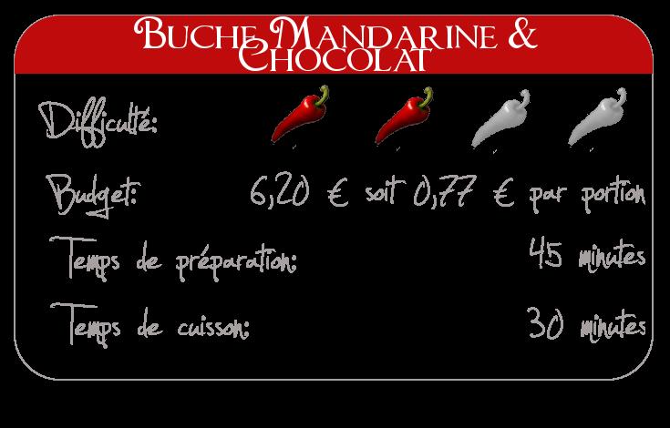 http://www.cuisine-addict.com/wp-content/uploads/2010/12/buche_11.png