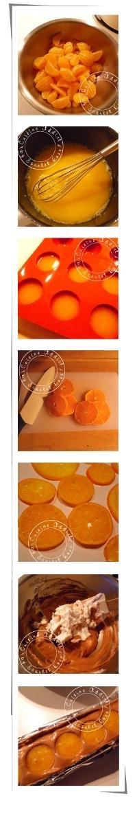 http://www.cuisine-addict.com/wp-content/uploads/2010/12/buche_12.jpg