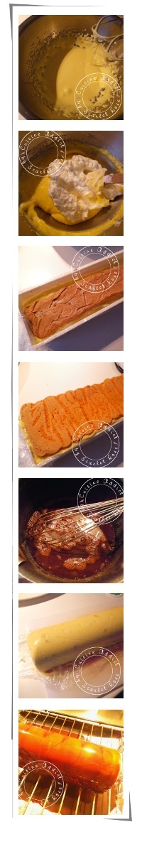 http://www.cuisine-addict.com/wp-content/uploads/2010/12/buche_13.jpg