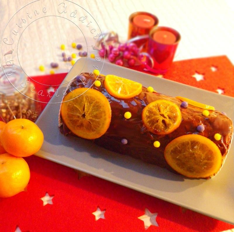 http://www.cuisine-addict.com/wp-content/uploads/2010/12/buche_14.jpg