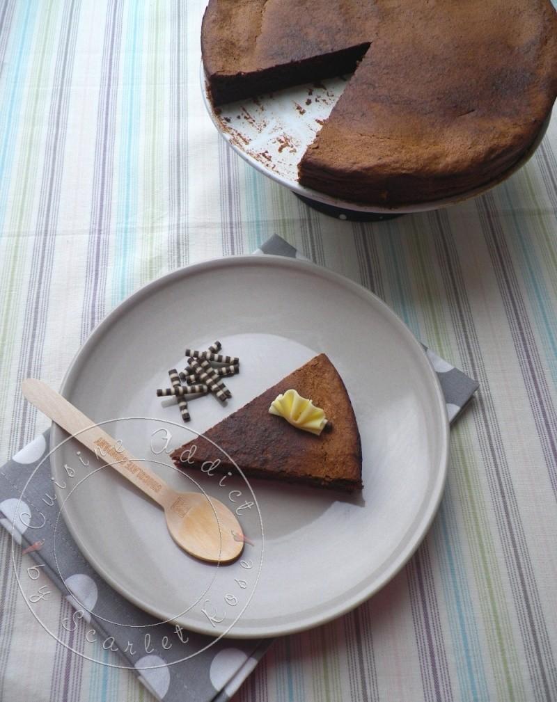 http://www.cuisine-addict.com/wp-content/uploads/2011/03/moelle16.jpg