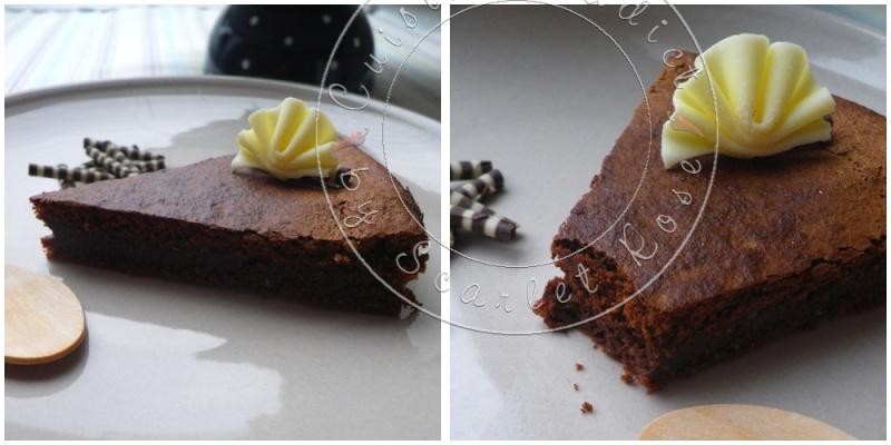 http://www.cuisine-addict.com/wp-content/uploads/2011/03/moelle17.jpg