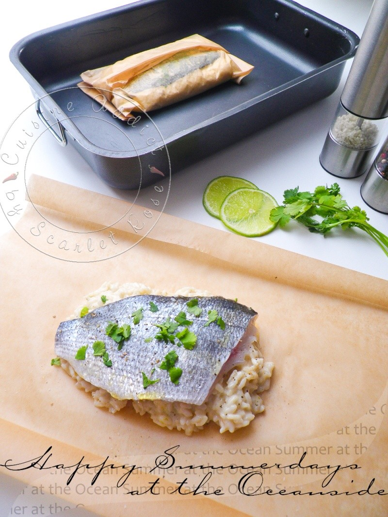 http://www.cuisine-addict.com/wp-content/uploads/2011/05/01052010.jpg
