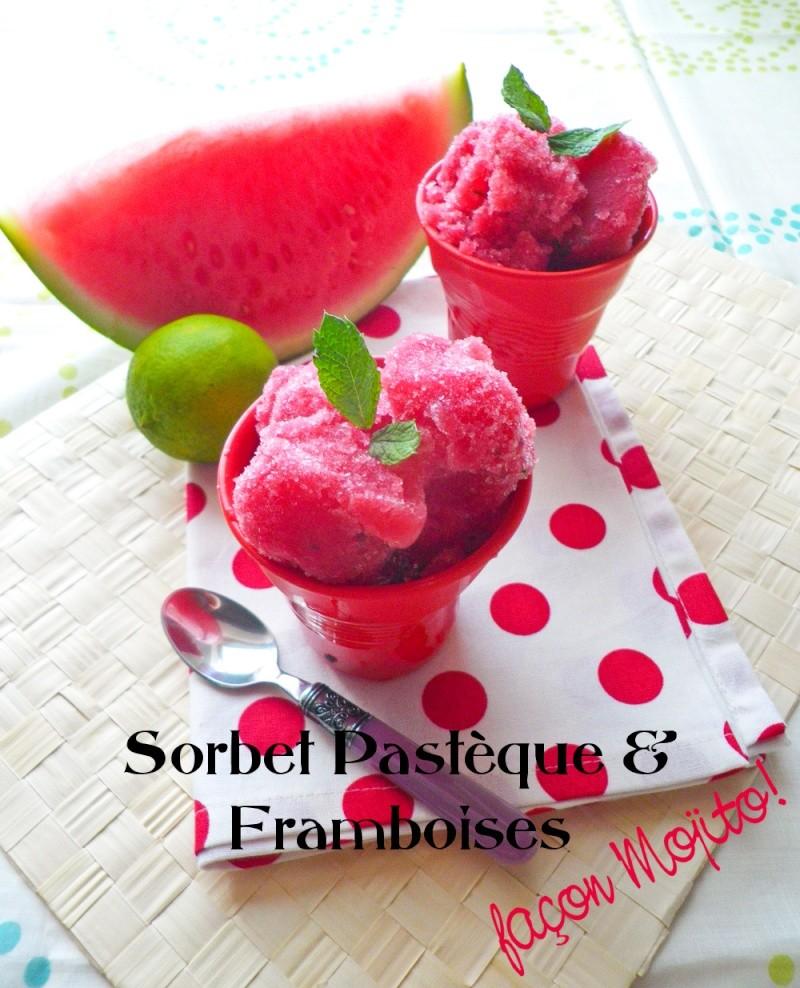 http://www.cuisine-addict.com/wp-content/uploads/2011/08/sorbet10.jpg