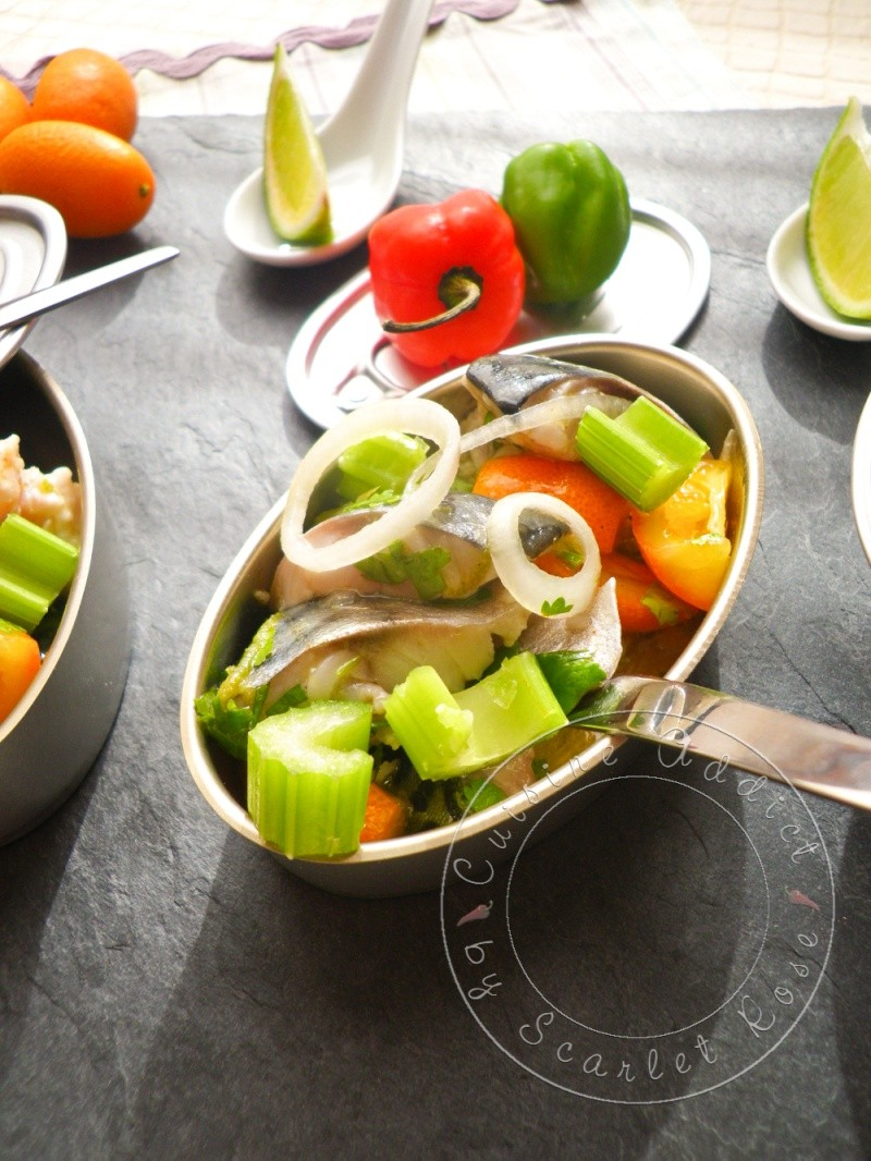 http://www.cuisine-addict.com/wp-content/uploads/2011/09/cevich11.jpg