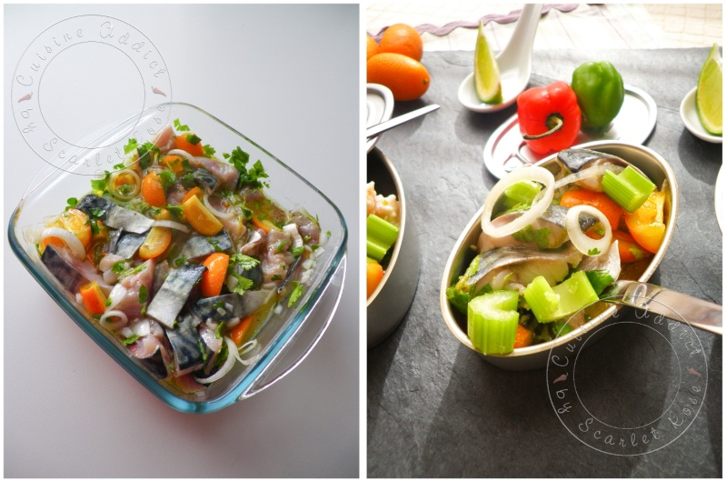 http://www.cuisine-addict.com/wp-content/uploads/2011/09/cevich12.jpg