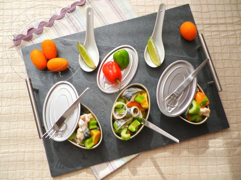 http://www.cuisine-addict.com/wp-content/uploads/2011/09/cevich13.jpg