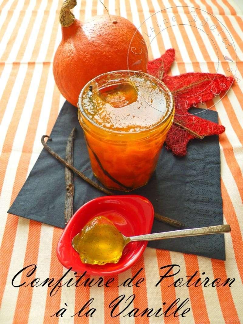 http://www.cuisine-addict.com/wp-content/uploads/2011/11/confit10.jpg