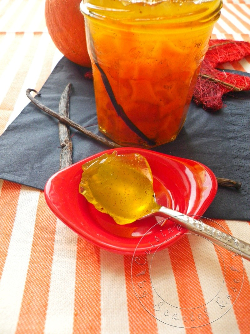 http://www.cuisine-addict.com/wp-content/uploads/2011/11/confit13.jpg