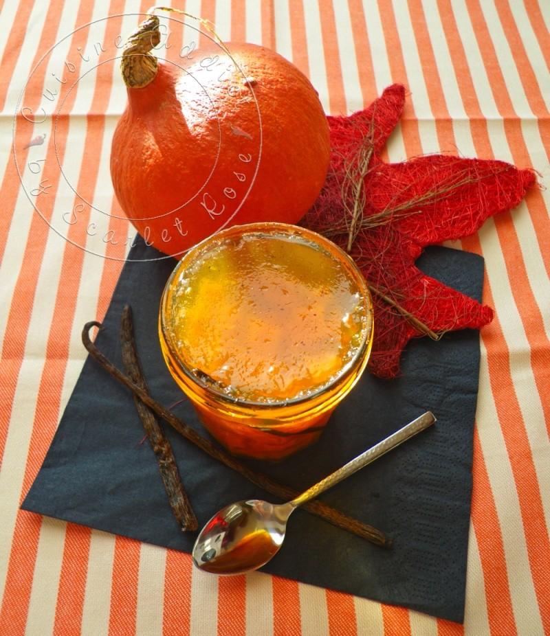 http://www.cuisine-addict.com/wp-content/uploads/2011/11/confit14.jpg