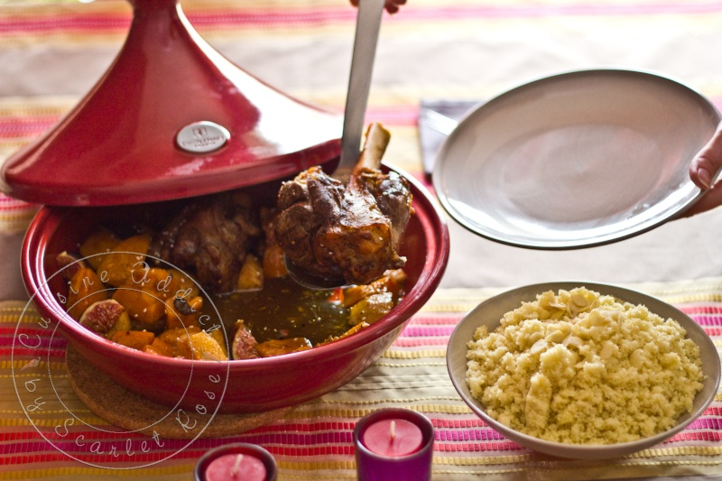 http://www.cuisine-addict.com/wp-content/uploads/2011/12/20111013.jpg