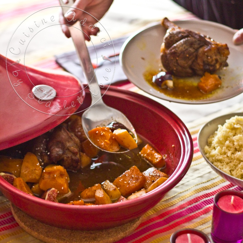 http://www.cuisine-addict.com/wp-content/uploads/2011/12/20111014.jpg