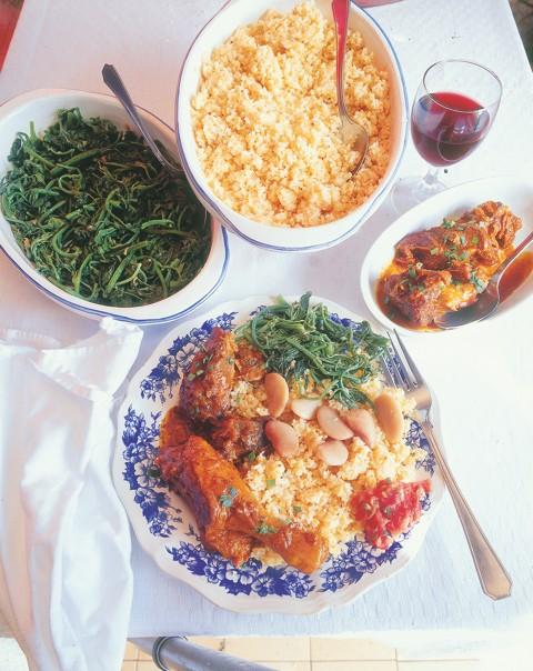 http://www.cuisine-addict.com/wp-content/uploads/2011/12/cari_p10.jpg