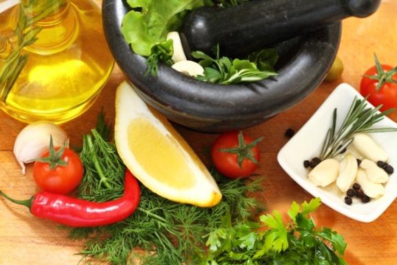http://www.cuisine-addict.com/wp-content/uploads/2011/12/epices10.jpg