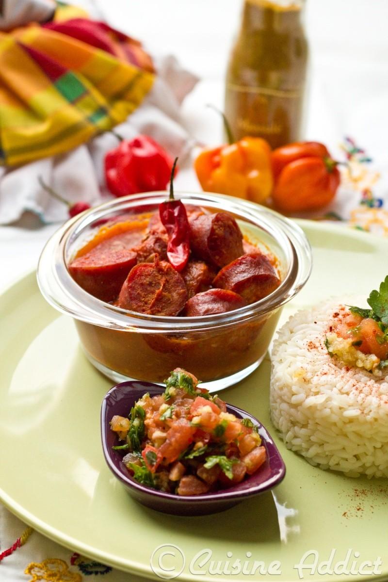 http://www.cuisine-addict.com/wp-content/uploads/2011/12/rougai11.jpg