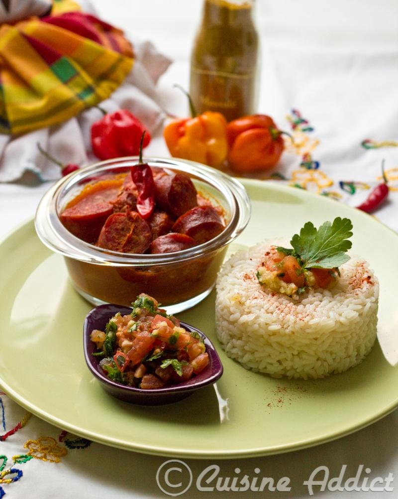 http://www.cuisine-addict.com/wp-content/uploads/2011/12/rougai12.jpg