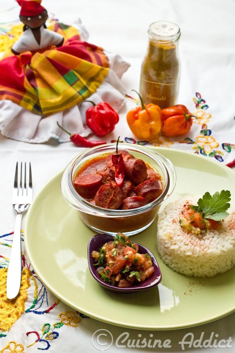 http://www.cuisine-addict.com/wp-content/uploads/2011/12/rougai13.jpg