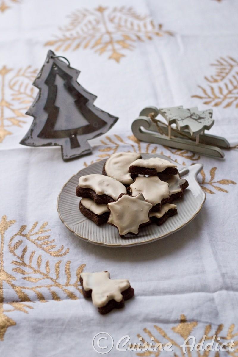 http://www.cuisine-addict.com/wp-content/uploads/2011/12/schoko13.jpg
