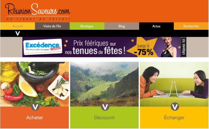 http://www.cuisine-addict.com/wp-content/uploads/2011/12/site10.jpg