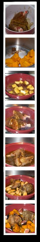 http://www.cuisine-addict.com/wp-content/uploads/2011/12/tajine10.png