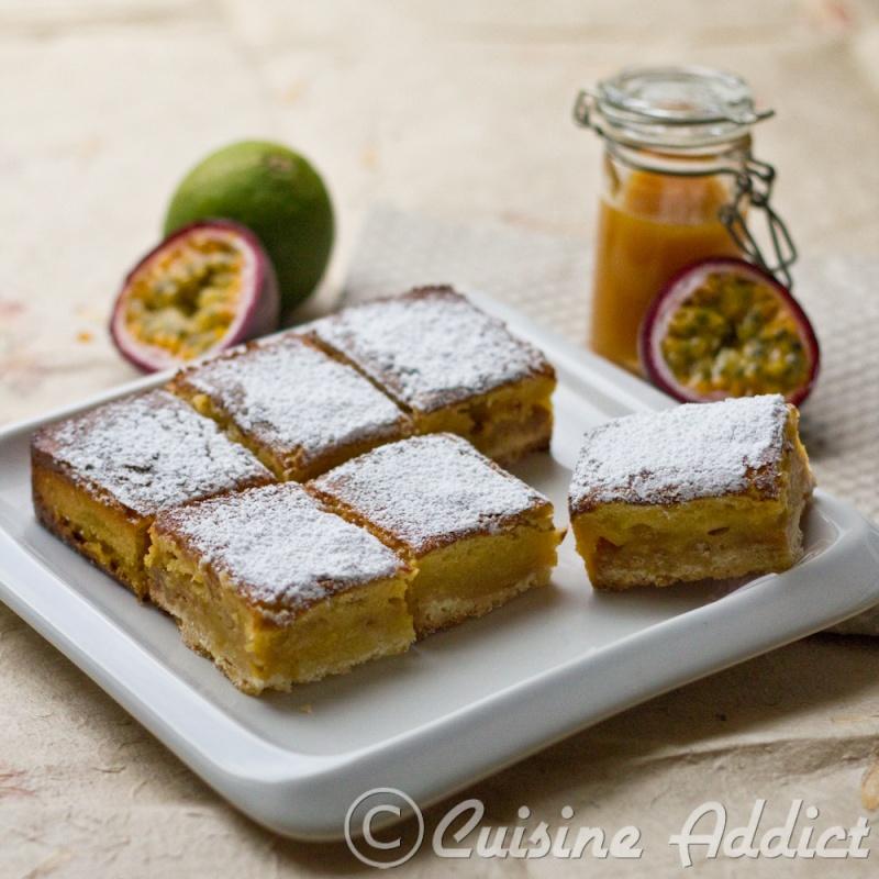 http://www.cuisine-addict.com/wp-content/uploads/2012/01/carras12.jpg