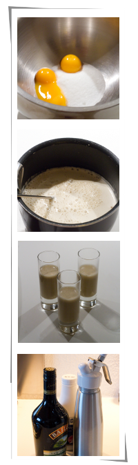 http://www.cuisine-addict.com/wp-content/uploads/2012/01/verrin10.png