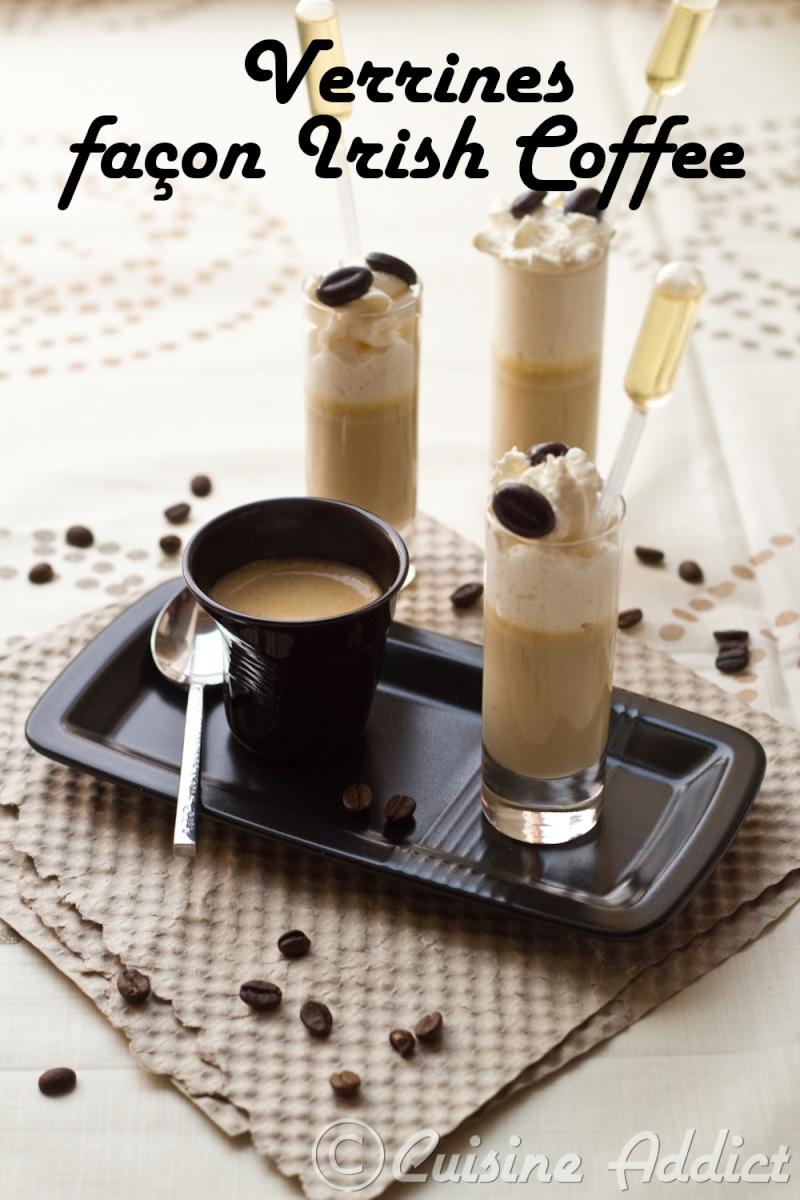 http://www.cuisine-addict.com/wp-content/uploads/2012/01/verrin11.jpg