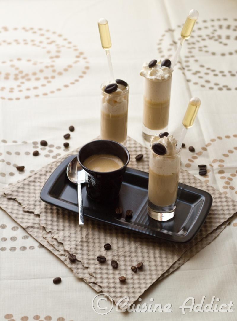 http://www.cuisine-addict.com/wp-content/uploads/2012/01/verrin14.jpg