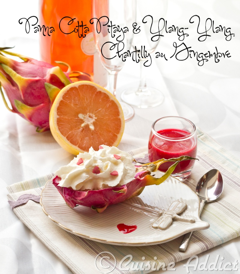 http://www.cuisine-addict.com/wp-content/uploads/2012/02/img_4510.jpg