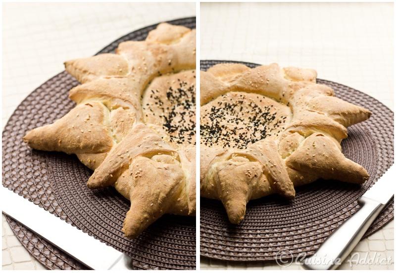 http://www.cuisine-addict.com/wp-content/uploads/2012/02/pain_t10.jpg