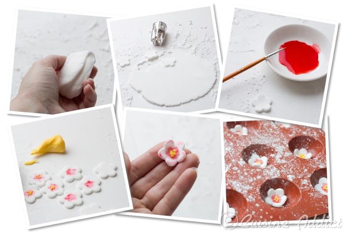 http://www.cuisine-addict.com/wp-content/uploads/2012/03/tuto_f11.jpg
