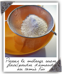 http://www.cuisine-addict.com/wp-content/uploads/2012/04/001-mi10.png