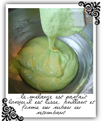 http://www.cuisine-addict.com/wp-content/uploads/2012/04/005-ma10.png