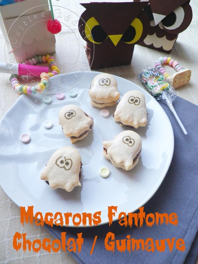 http://www.cuisine-addict.com/wp-content/uploads/2012/04/macaro24.jpg