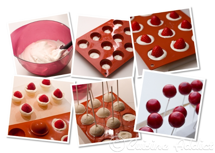 http://www.cuisine-addict.com/wp-content/uploads/2012/05/fraise11.jpg