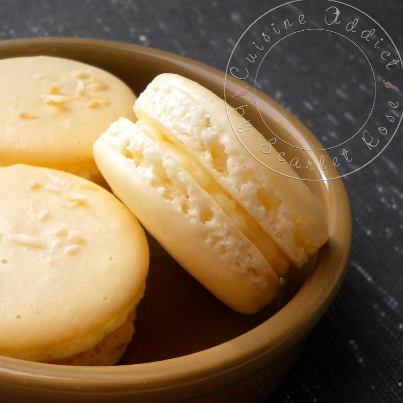 http://www.cuisine-addict.com/wp-content/uploads/2012/05/macaro11.jpg