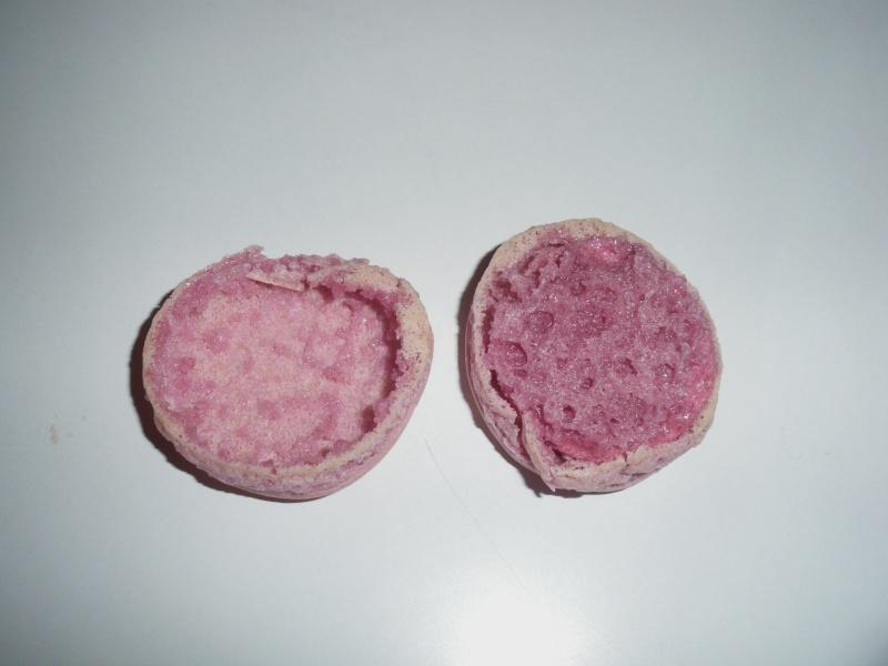 http://www.cuisine-addict.com/wp-content/uploads/2012/05/macaro46.jpg