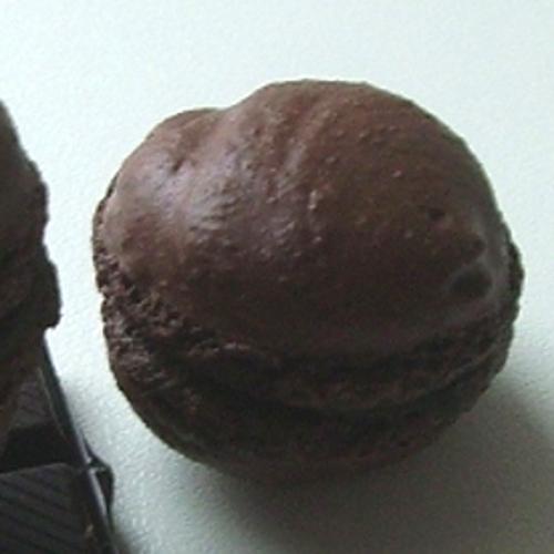 http://www.cuisine-addict.com/wp-content/uploads/2012/05/macaro47.jpg