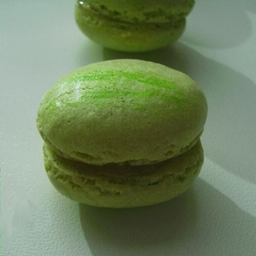 http://www.cuisine-addict.com/wp-content/uploads/2012/05/macaro50.jpg
