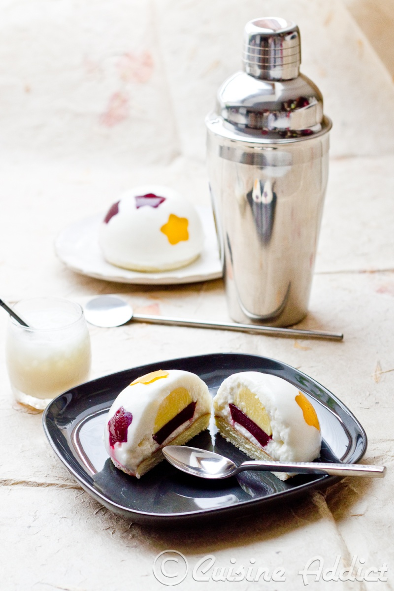 http://www.cuisine-addict.com/wp-content/uploads/2012/06/img_0010.jpg
